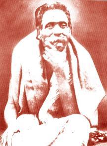 Seshadri Swamigal