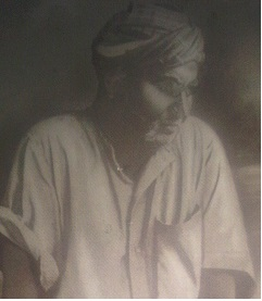 Appudu Swamigal