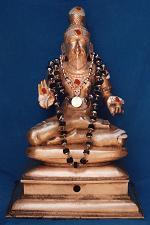 Gurulinga swamigal