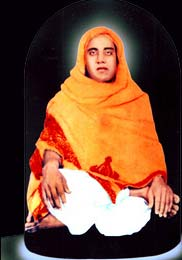 Kaarai Siddhar