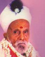 Sri Koti Swami