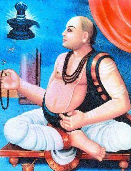 Sri Sridara Ayyaval